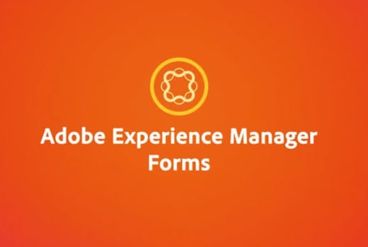 Adobe Experience Manager App Center
