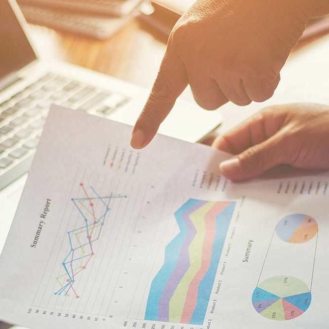 EdgeVerve-Analyst-Reports_Tumb