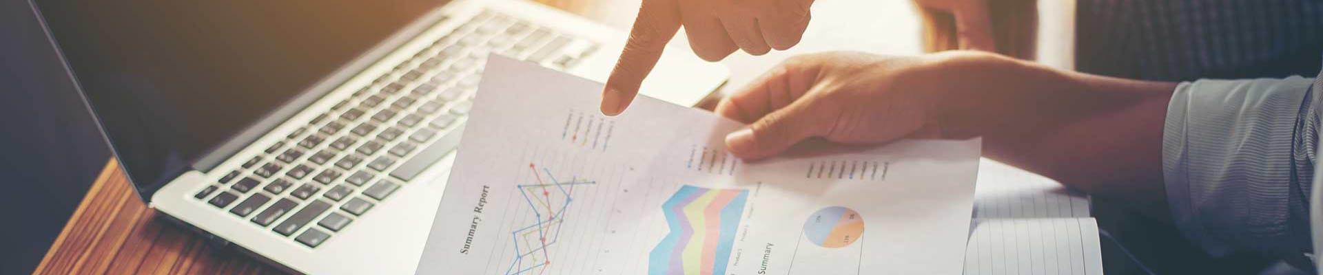 EdgeVerve-Analyst-Reports
