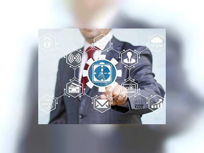 TrulyDigital-Banking-POV