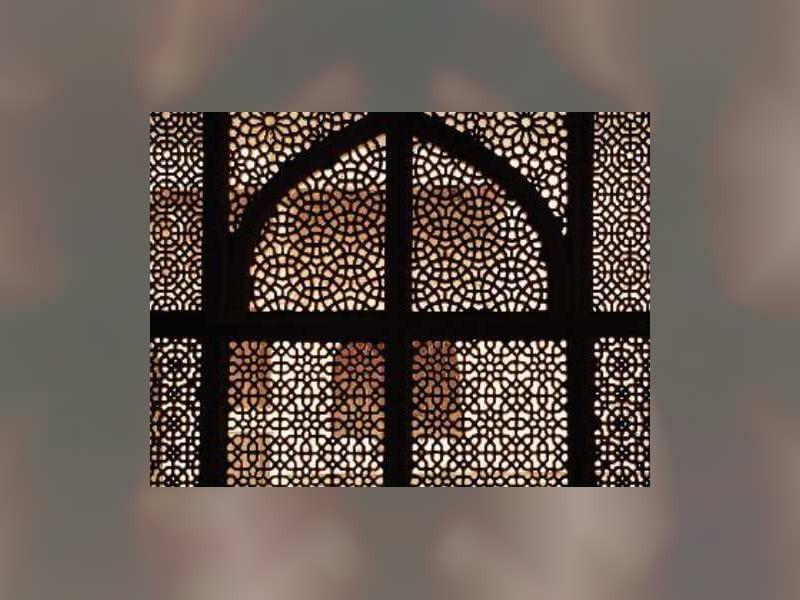 islamic-banking-brochure-thumb