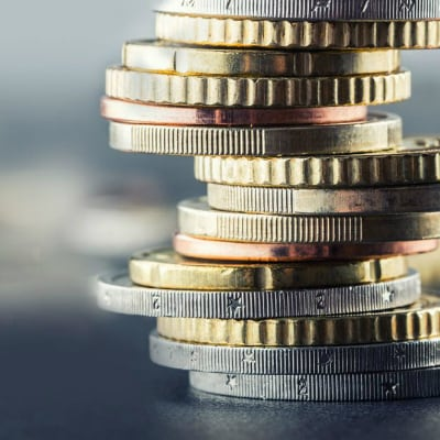Finacle-Treasury-Solution-thumb