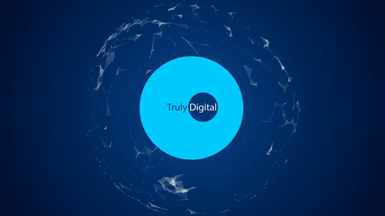 truly-digital-video-thumbnail