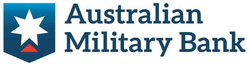 Australian_Military_Bank_Logo