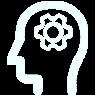 Design Thinking Principles