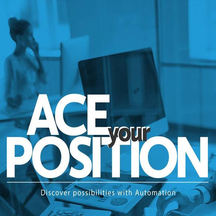 ACE-LP-4-thumb