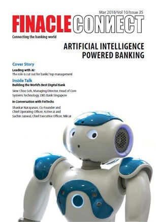 Fintech-cover-page-307x435