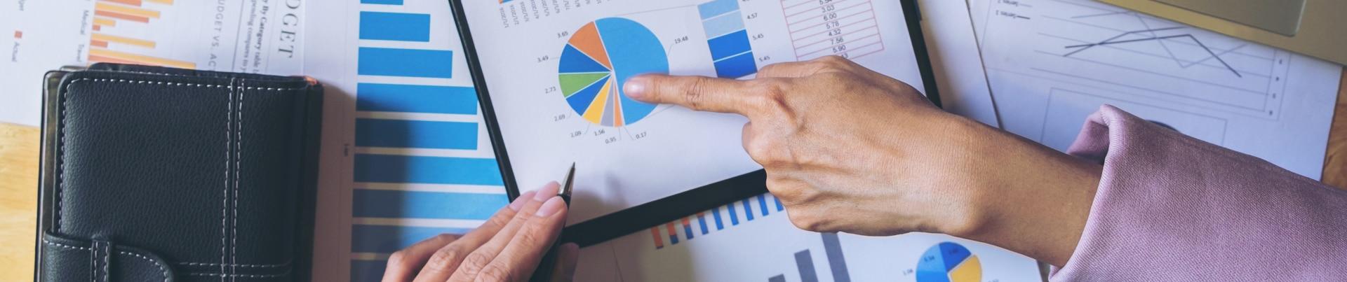 analystsrating-banner