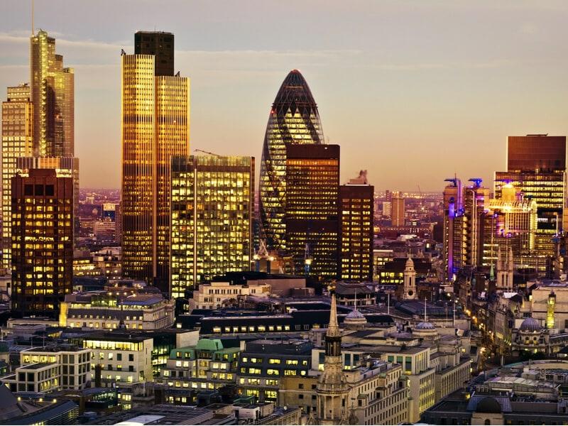 AI Summit London thumb