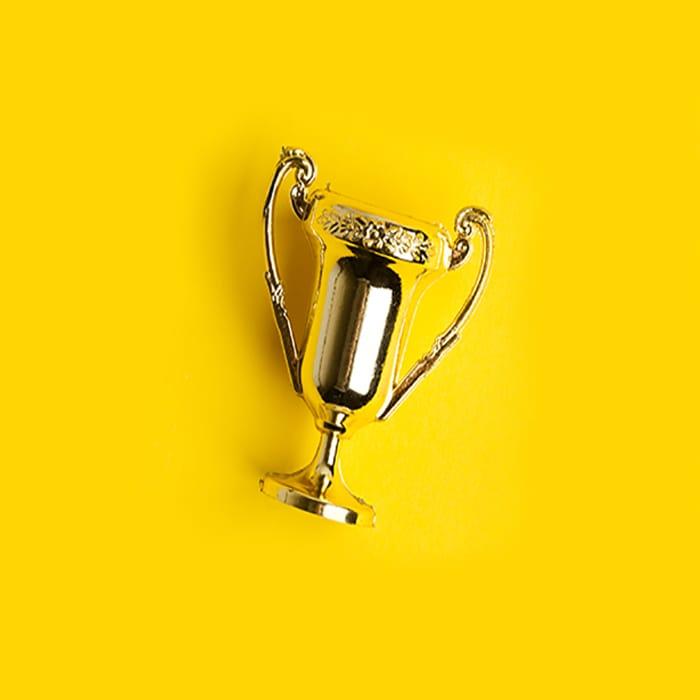 Awards-thumb