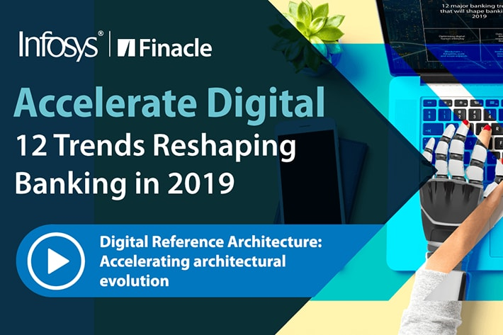 Digital-Reference-Architecture thumb