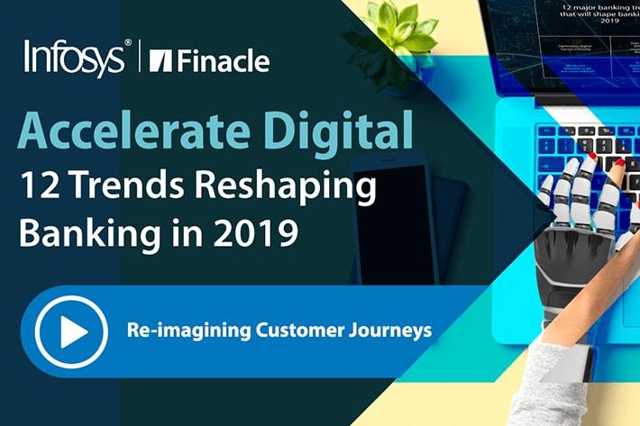 Re-imagining-Customer-Journeys thumb