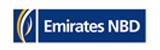 Emirates-NBD-logo