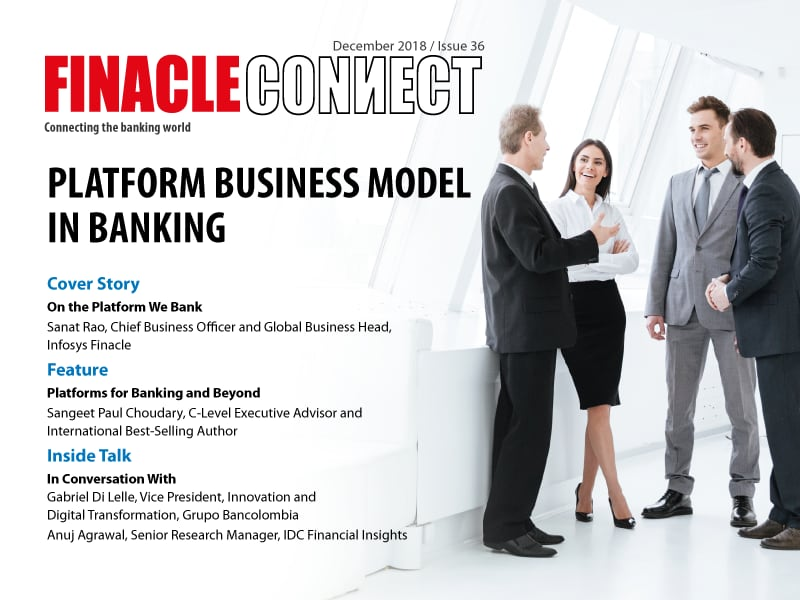 finacle-trulydigital-2018_Fincale-Connect