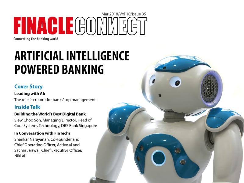 platform-business-model-resource_Fincale-Connect