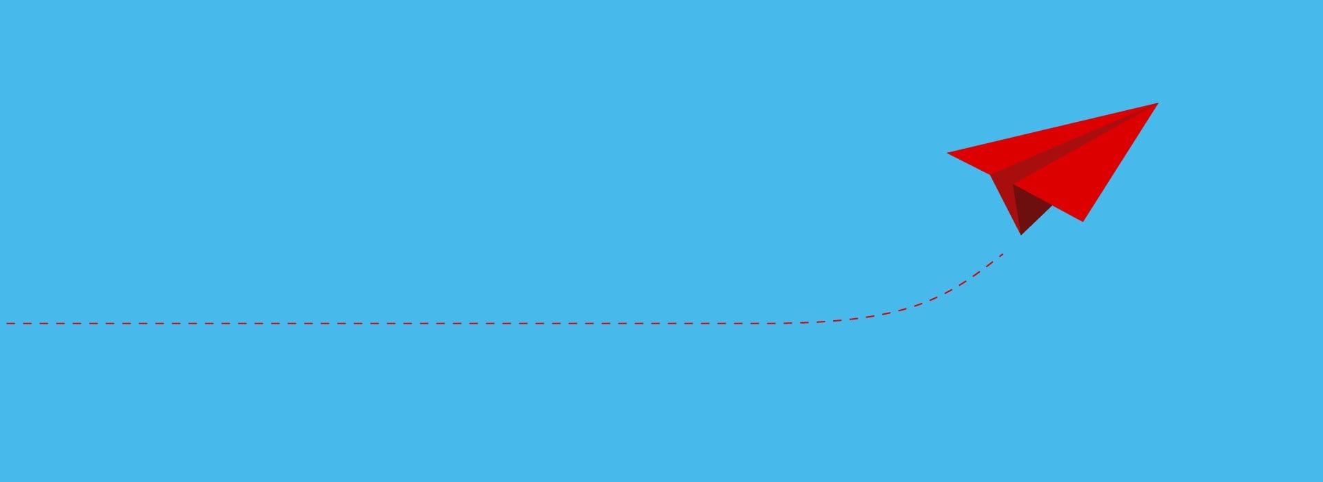Gartner_2020_Home-Page-Banner_BG-1920x700
