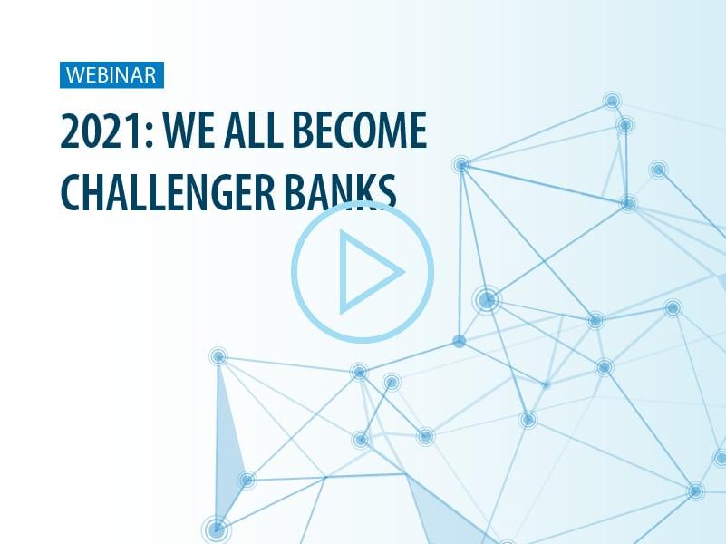 webinar-challenger-banks-2021_YT-02