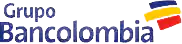 Artboard-71-logo