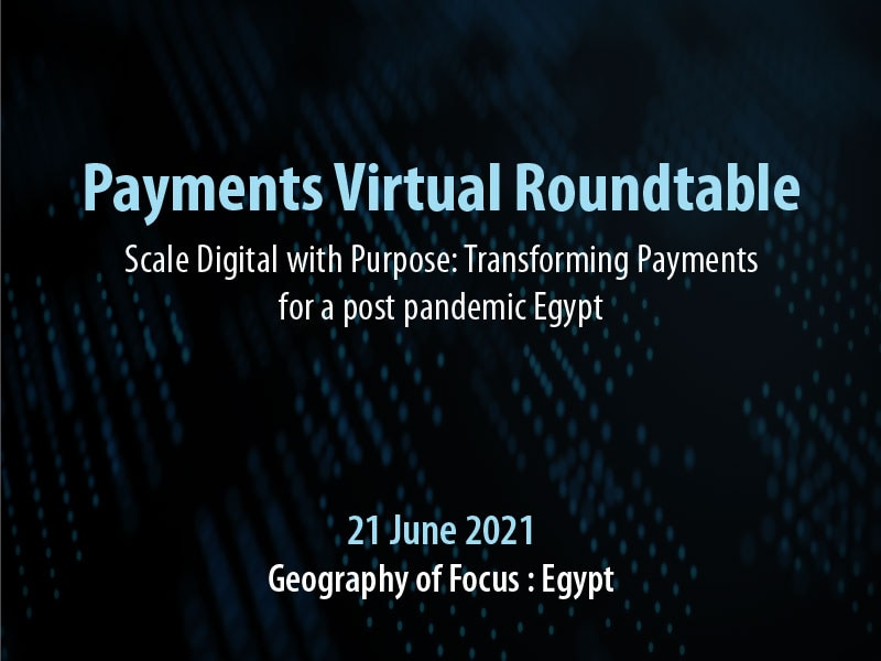 Payments_Virtual_Roundtable_800x600