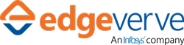 The Edge quarterly Logo