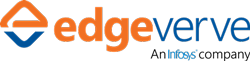 AssistEdge Logo