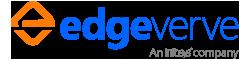 edgeverve_logo