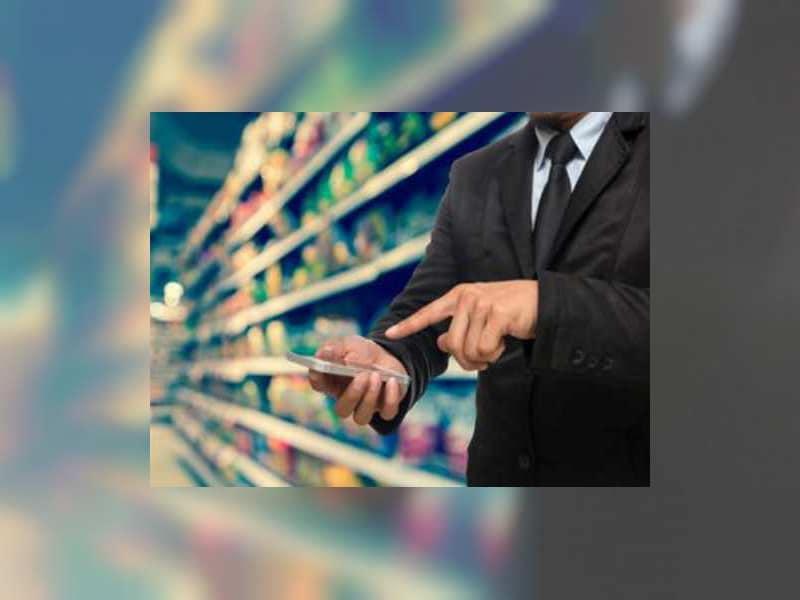 EdgeVerve-TradeEdge-Consumer-Insights-Brochure