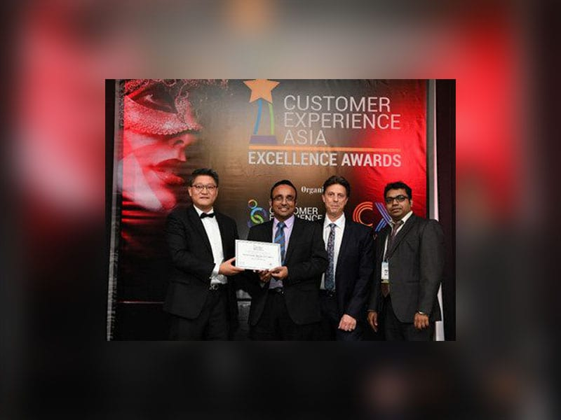 assistedge-cem-asia-excellence-award