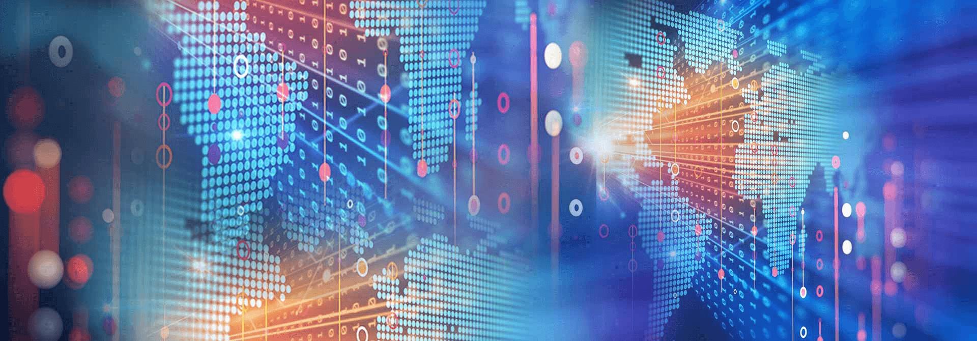 Deciphering-blockchain-our-future-1