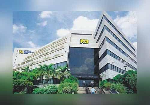 National-Commercial-Bank-Jamaica-resources