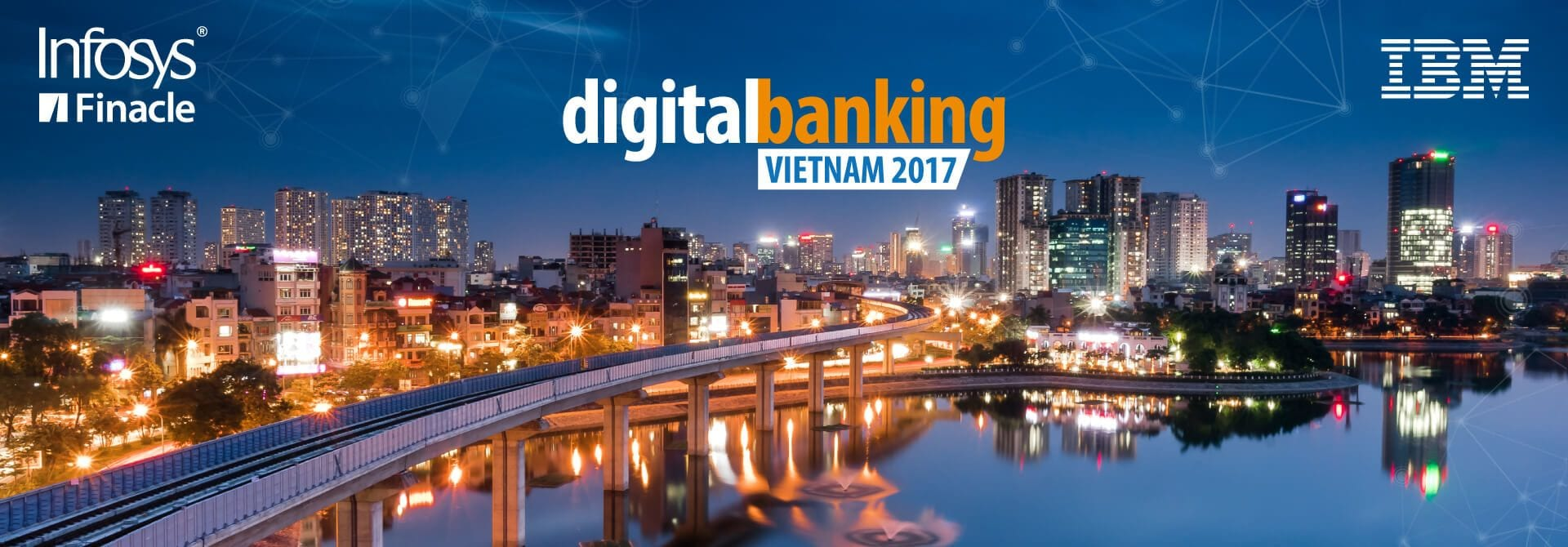 digital-banking-vietnam