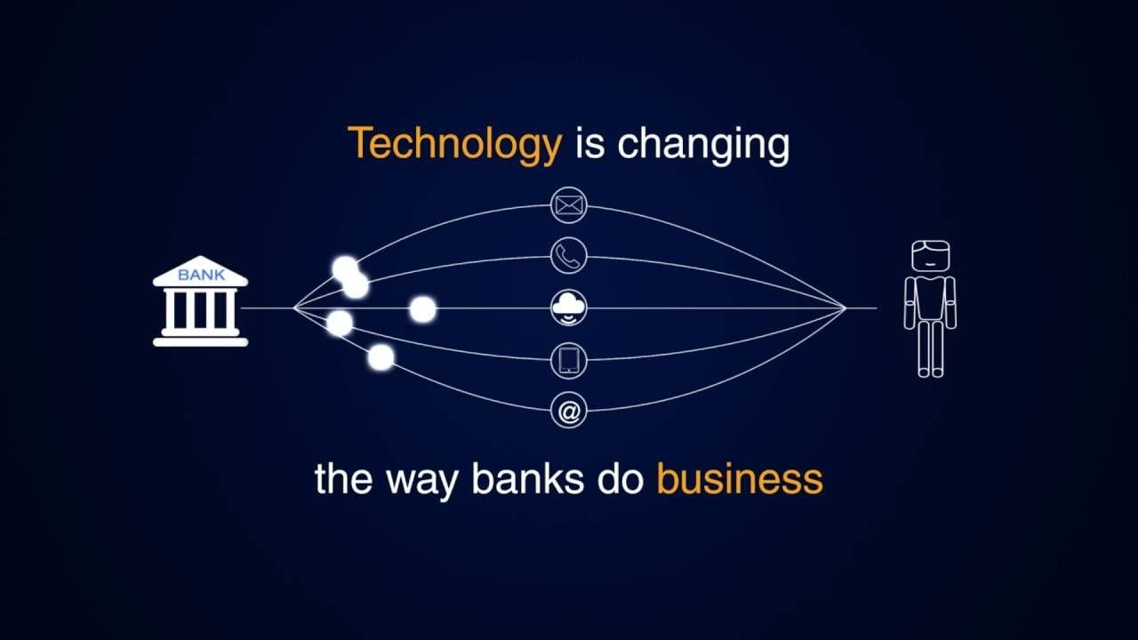 Core-Banking-Solution-thumbnail