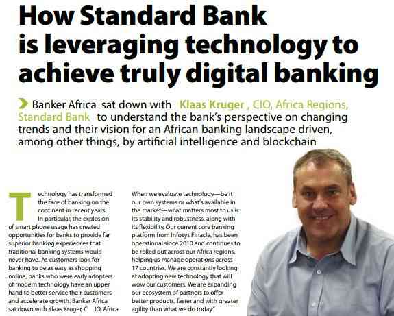 banking-trends-africa-standard