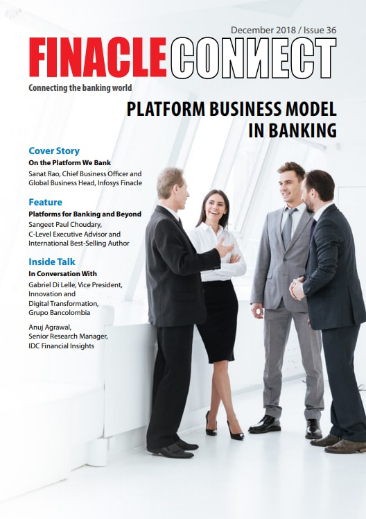 finacle-connect-dec-cover