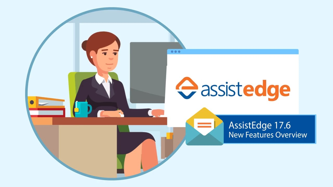 Image result for INTELLIGENT COGNITIVE AUTOMATION IN ASSISTEDGE RPA 17.6