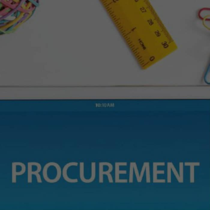 Nia-Sourcing-Procurement
