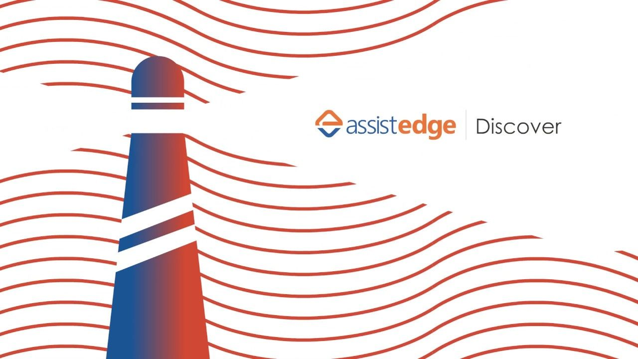 assistedge-discover-yt
