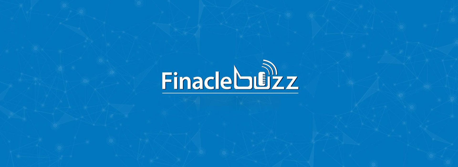 finacle-buzz-bg