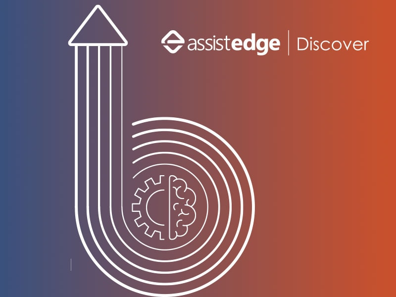 Assistedge discovery whitepaper thumb