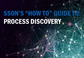 SSON-Report-On-Process-Discovery