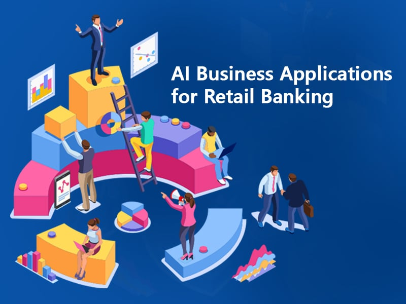 biz apps retail banking