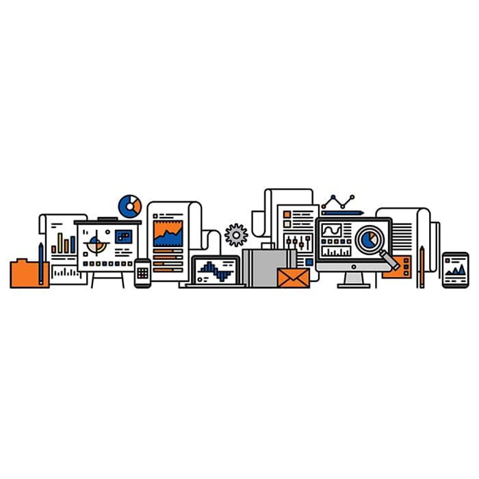 Process Mining-thumbnail
