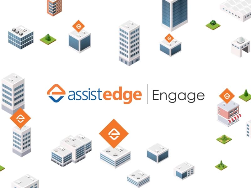 Assistedge-engage-video