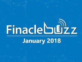 Finacle-Buzz January 2018