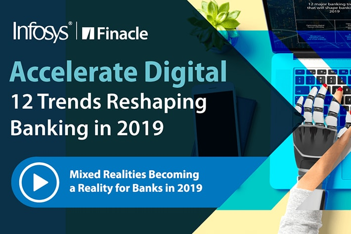 Mixed-Realities-Becoming-a-Reality-for-Banks-in-2019 thumb