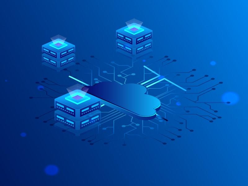 Nia-data-casestudy-thumbnail