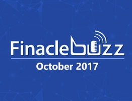 Finacle-Buzz October 2017