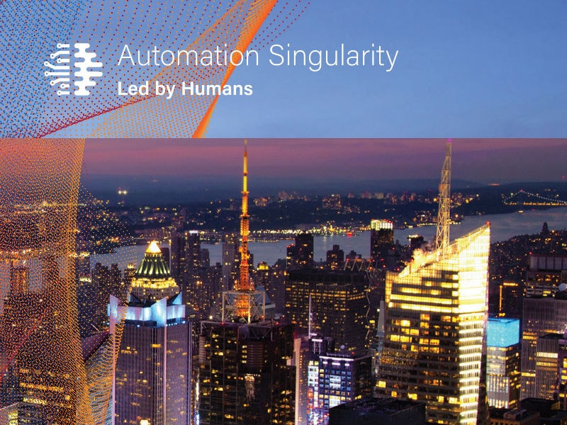 Automation-Singularity-Whitepaper-thumb