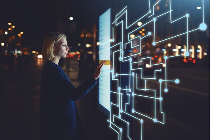 Intelligent Automation thumb