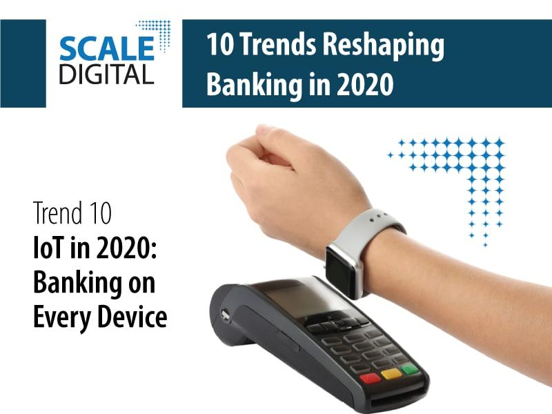 Trends_2020_10
